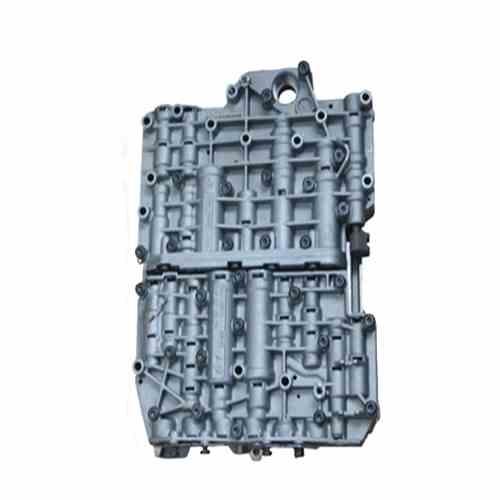 奥迪电磁阀 汽车电磁阀 变速箱电磁阀 -腾骅汽车变速