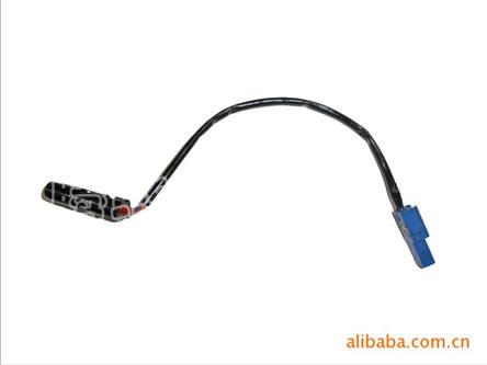 帕萨特 奥迪5HP19自动变速器输入传感器