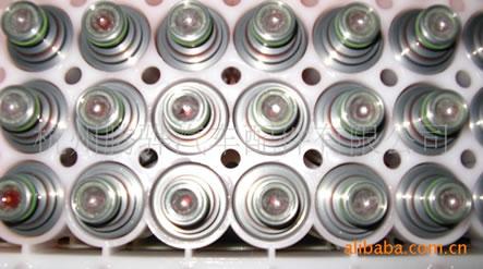变速器电磁阀 帕萨特图片