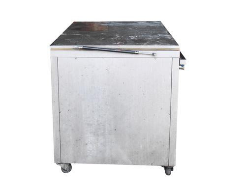 自动变速箱超声波高清洁度清洗机