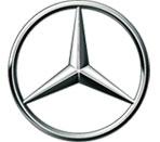 奔驰公司成为腾骅公司的合作伙伴