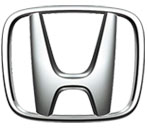 本田公司成为腾骅公司的合作伙伴