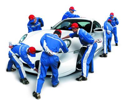 维修自动变速箱要多少钱|变速箱维修大致多少费用