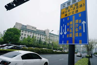 杭州自动变速箱维修去哪里